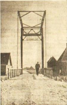 Iemswalde