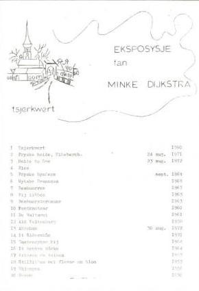 Minke Dijkstra (3)