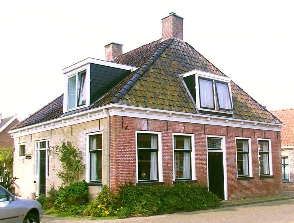 Kerkstraat220