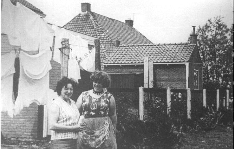 Kerkstraat319