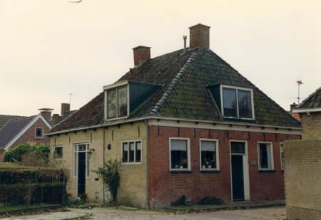 Kerkstraat 121