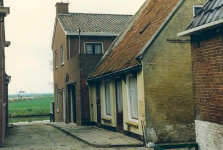 Kerkstraat 51