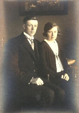 a5 Siebe Huitema en Geertruida Bonekamp.