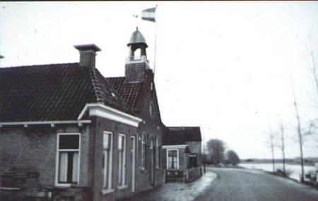 kerk (5)