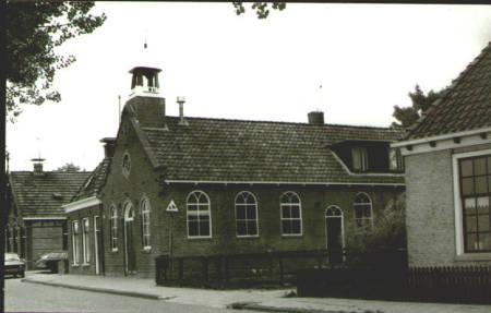 kerk (7)