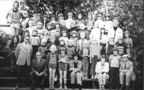 NR878 CVO schoolreisje 1971