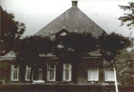 NR361