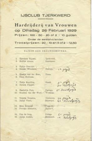 wedstrijd.1929