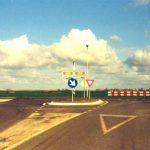 Driesprong1 Rond 1990 (foto G.Mulder)