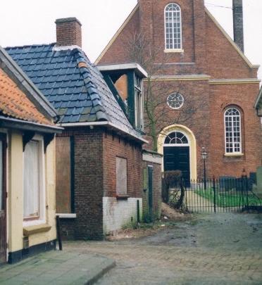 Kerkstraat199b