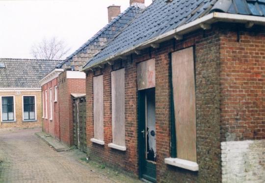 Kerkstraat200