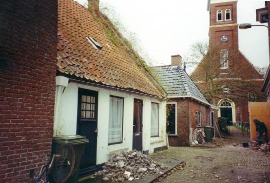 Kerkstraat201