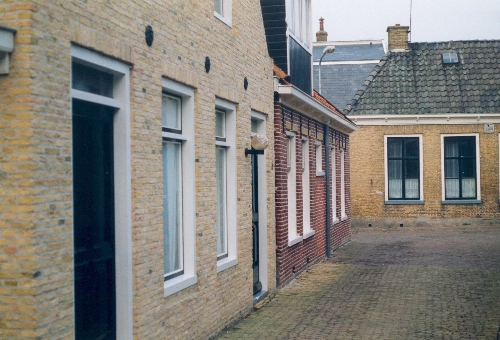 Kerkstraat202