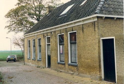 Kerkstraat204