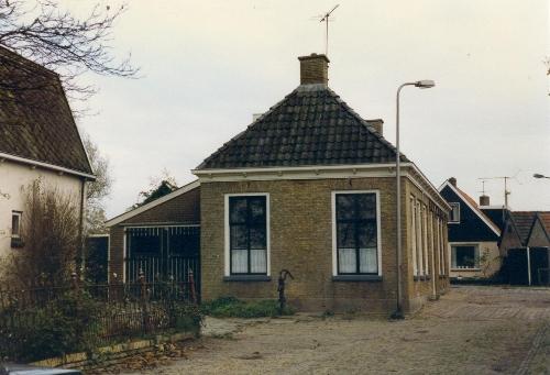 Kerkstraat205