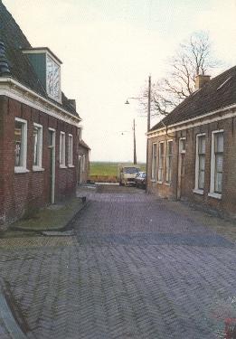 Kerkstraat208