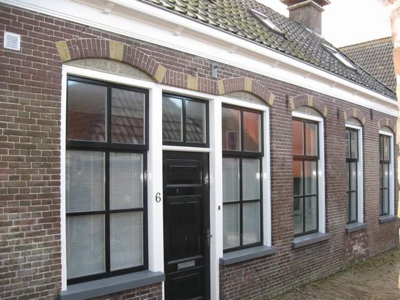 Kerkstraat 6 nr 04