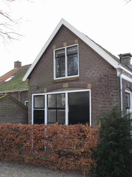 Kerkstraat 6 nr 09