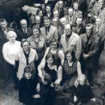 1978 gemeente raad uitgenodigd