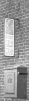 Jong 1958 tsjerkwer (2)