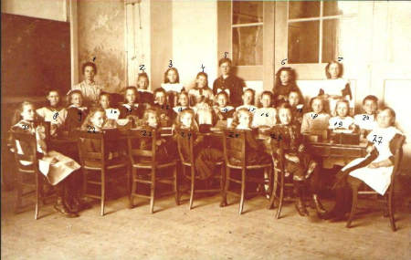 NR897 Naaischool