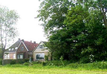 2 Foto G.M. 29-5-2006