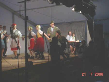 feest 2006 (26)