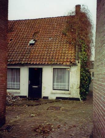 Kerkstraat1