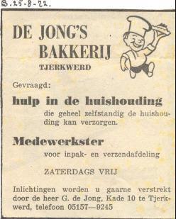 De Jong (3)