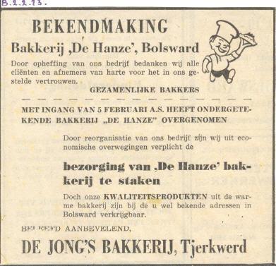 De Jong (4)