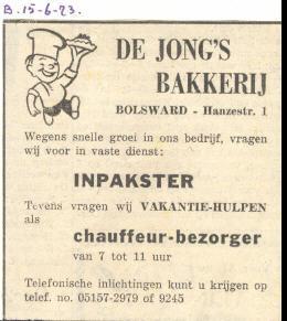De Jong (5)