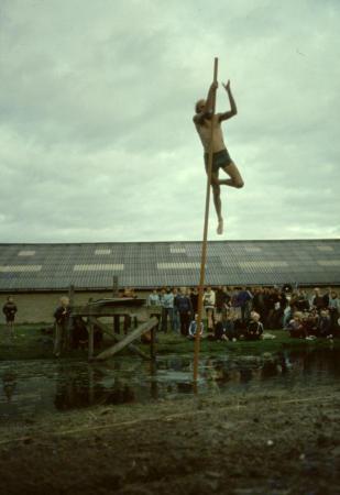 Fierljeppe 1981 c