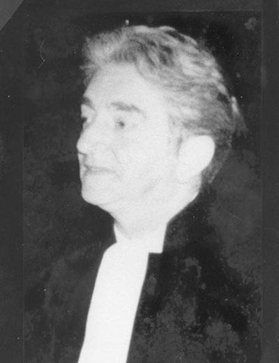 1978-1981 Jacobus Overduin