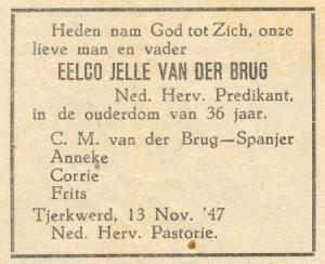 Brug v.d.Eelco Jelle 3