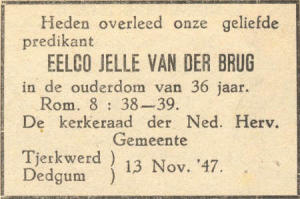 Brug v.d.Eelco Jelle 5