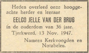 Brug v.d.Eelco Jelle 6
