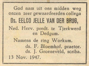 Brug v.d.Eelco Jelle 8