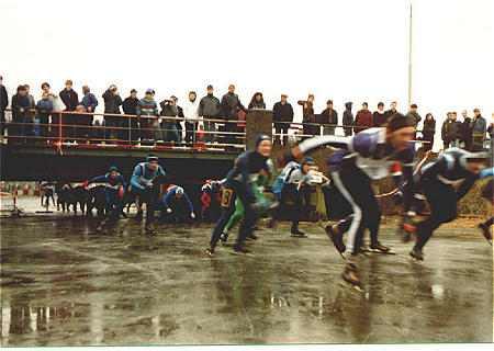 1985NR07