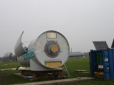 opbouw molen's foto22