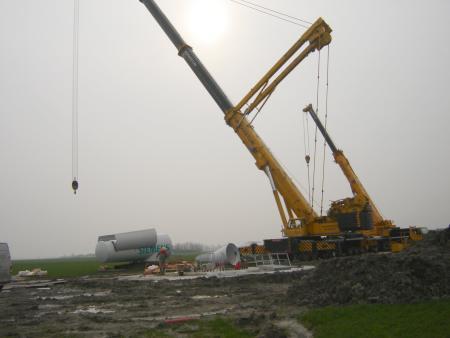 opbouw molen's foto30