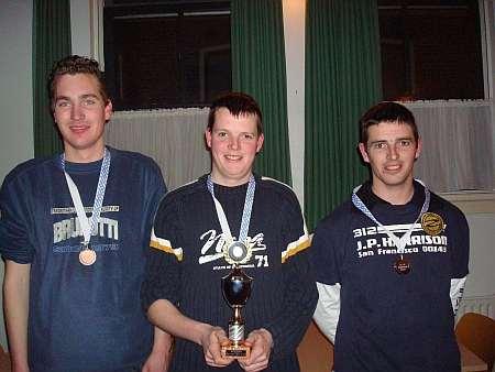 a2010 schaatswedstrijd 7 jan 089