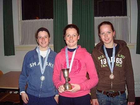 a2012 schaatswedstrijd 7 jan 087