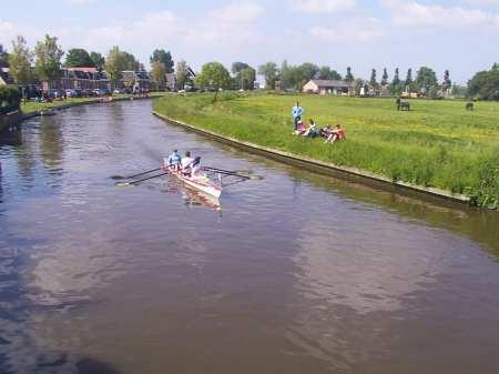 11StedenKano20096