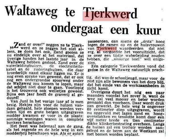 8 mei 1951 tekst