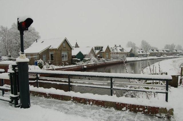 Winter022