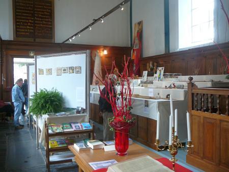 Kunstrijk Tjerkwerd (29)