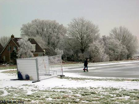 December 2010 01