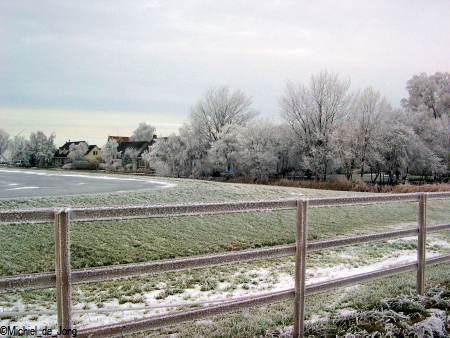 December 2010 08