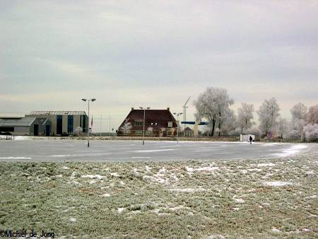 December 2010 10