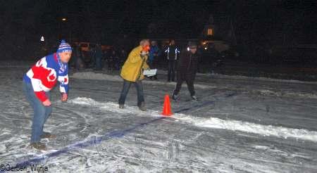 ijsbaan 2010 01